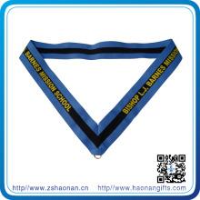 Longe de médaille avec crochet de qualité supérieure (HN-LD-152)