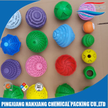 magic wash laundry plastic ball