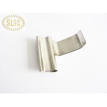 Edelstahl-Metallstanzteile Slth-Ms-047 65mn für Industrie