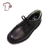 Impermeável homens caminhando sapatos de alta qualidade casual homens