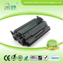 De Bonne Qualité Toner de cartouche de toner 26X pour l'imprimante HP