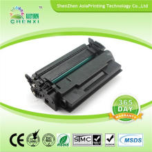 Good Quality Toner Cartridge 26X Toner for HP Printer