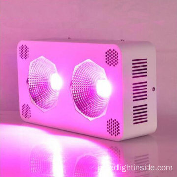 Venda quente 150 W LED Grow Light