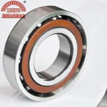ISO Certified Angular Contact Ball Bearing (7218ACM)