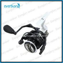 Spinning Reel populaire et excellente apparition avec moulinet de pêche Daiwa rotor similaire