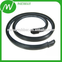 High Precission Rubber Material Bumper Strip