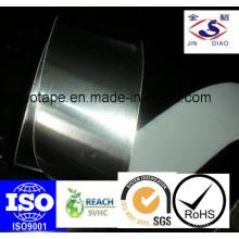 Ruban adhésif en aluminium renforcé renforcé
