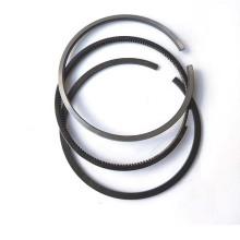 4181A021 Juego de anillos de pistón para Perkins