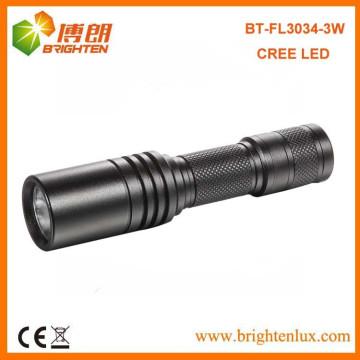 Factory-Verkauf Bulk führte Mini-Taschenlampen, Günstige LED-Mini-Taschenlampe, Kinder Mini-Taschenlampe, Power Mini LED-Taschenlampe