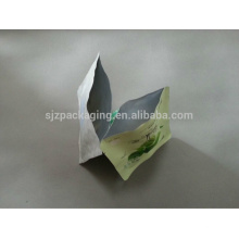 Термозапечатанные маски для лица одноразовые сумки производитель из Китая