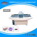 Needle Metal Detector machine for leather industry inspection