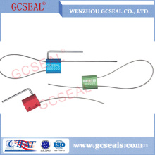 1.5mm Wholesale Products cable seals for shipping truck