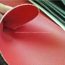 Soluryl-PVC-Pastenharz Pg680 EL103 Emulsionsqualität