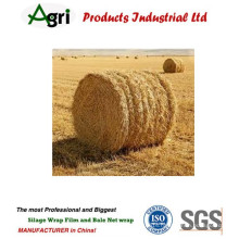 Agriculture silage hay baler twine