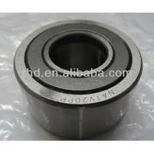 Needle track roller bearing NATV6