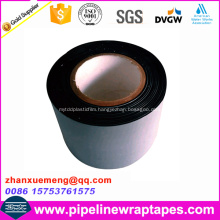 Protection Film Adhesive Bitumen Pe Tape