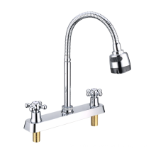 Latest arrival best prices kitchen tap mixer sink faucets, attractive style modern kitchen faucet