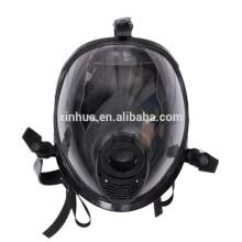 RHZK6.8 positme pression type feu air respiration hing appareil
