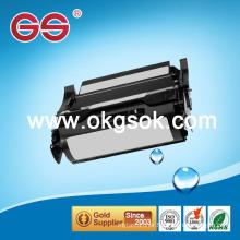 Compatible New Toner Unit X651H21A for Lex mark Printer