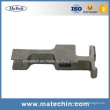 China fabricante Custom alta precisão aço inoxidável fundição para peças de máquinas