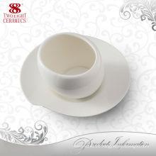 custom made korean dinnerware / bone china table set