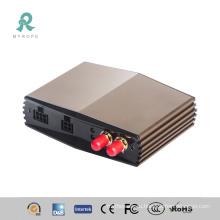 3G GPS Tracker Network с камерой для автошины M528g