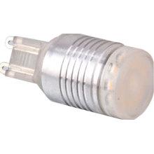 LED-A G9 12 LED