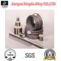 Провод никелевого сплава высокой чистоты с SGS