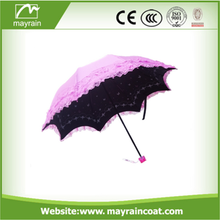 Parapluie de poche pliable Super Mini Rravel