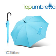 Beste verkaufende winddichte Damenregenschirme des kundenspezifischen Druckes Beste verkaufende winddichte Damenregenschirme des kundenspezifischen Druckes