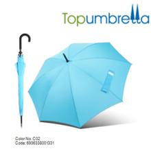 Melhor venda de impressão personalizada à prova de vento senhoras guarda-chuvas Melhor venda de impressão personalizada à prova de vento senhoras guarda-chuvas