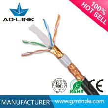 Best High Speed SFTP Cat6 Lan Cable General Cable Outdoor