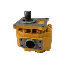 Case Excavator Pumps (CX210, CX240, CX290, CX330)