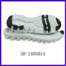eva shoes sole white black eva outsole men sports shoes sole