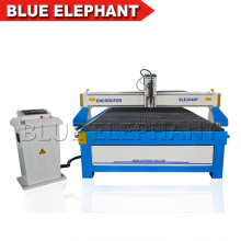 2040 cnc plasma machine cutting tabel for 40mm