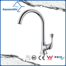 Single Handle Kitchen Sink Water Tap (AF9961-5)