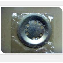 Flywheel Plate for Outboard Machine