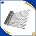 Hot dipped 2x4 welded wire mesh panel