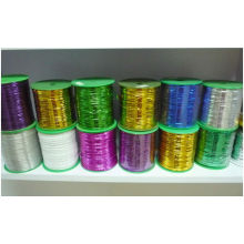 8mm Metal Wire Twist Tie Roll/Twist Ties/Twist Tie