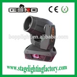 17R Stage Lighting Beam spot 350w Moving Heads guangzhou,best selling products in europe concert stage