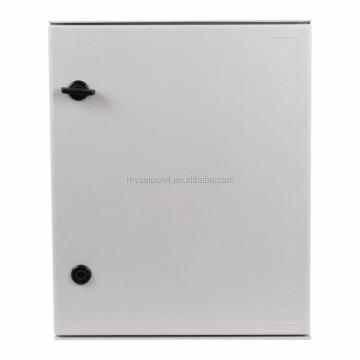 SAIPWELL IP66 SMC ENCLOSURE FIBERGLASS BOX,plastic enclosure box,pvc waterproof electrical box