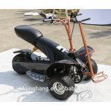 one seat golf cruiser 1000w with cheap prices