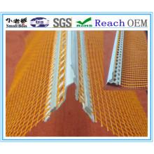 PVC Угловойой протектор