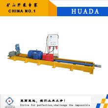 Hot Sales Horizontal Core-Boring Machine for Stone Quarry