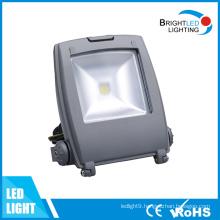 CE/RoHS 5 Years Warranty 100 Watt LED Flood Light