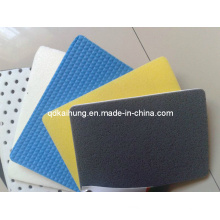 Crosslinked PE Foam
