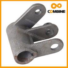 Aluminum Casting Parts 4C4045
