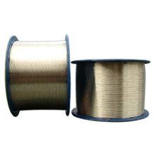 Cordón de acero de resistencia a la tracción