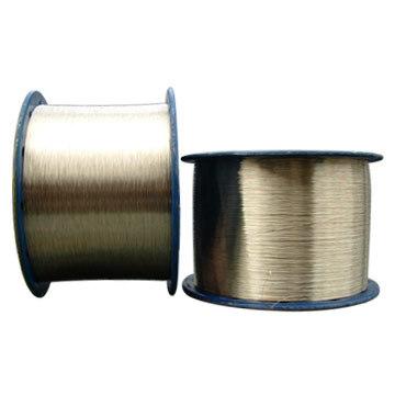Brush Steel Wire & off Grade Steel Wire