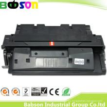 Cartucho láser compatible con ISO SGS Ce China Toner C4127A para HP Laserjet4000 / 4050